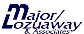 Major Lozuaway